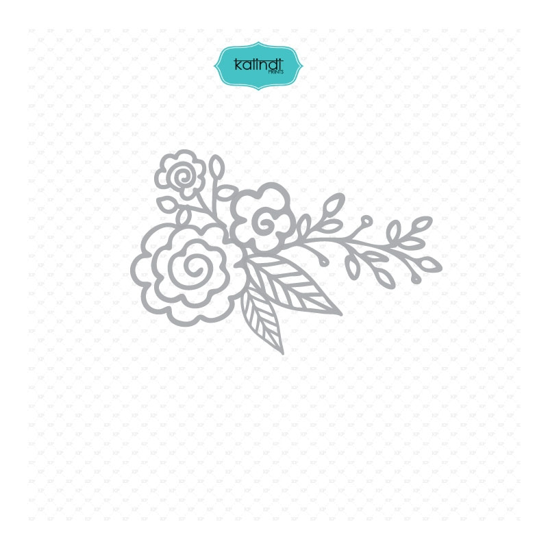 Hand drawn flowers, drawing flowers, flower vector.