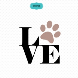 Dog lovers svg set, dogs svg, paws svg, dog mom svg, animal svg, svg files.