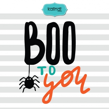 Boo to you svg, Halloween svg, baby Halloween, Halloween svg file, Halloween kids svg, baby svg, kids t-shirt svg, iron on svg,
