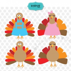 Turkey SVG, thanksgiving SVG