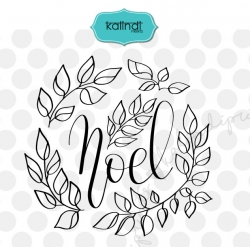 Noel SVG, merry Christmas SVG, holiday SVG, Christmas SVG, winter SVG