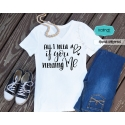 All I need is you needing me SVG