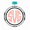 Arrow SVG, Arrow SVG monogram, arrow svg file, Arrow Monogram frames, arrow frame svg, arrow font svg, arrow, arrow clipart