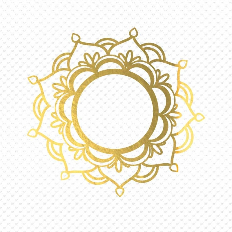 3 colors mandala svg Cricut Hunting Clip Art Free Cricut Free Design for Vine