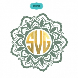 Svg And Printables By Kalindiprints Free Svg Daily Kalindiprints