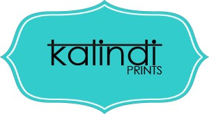 Kalindiprints